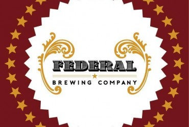 Federal Brewing Company