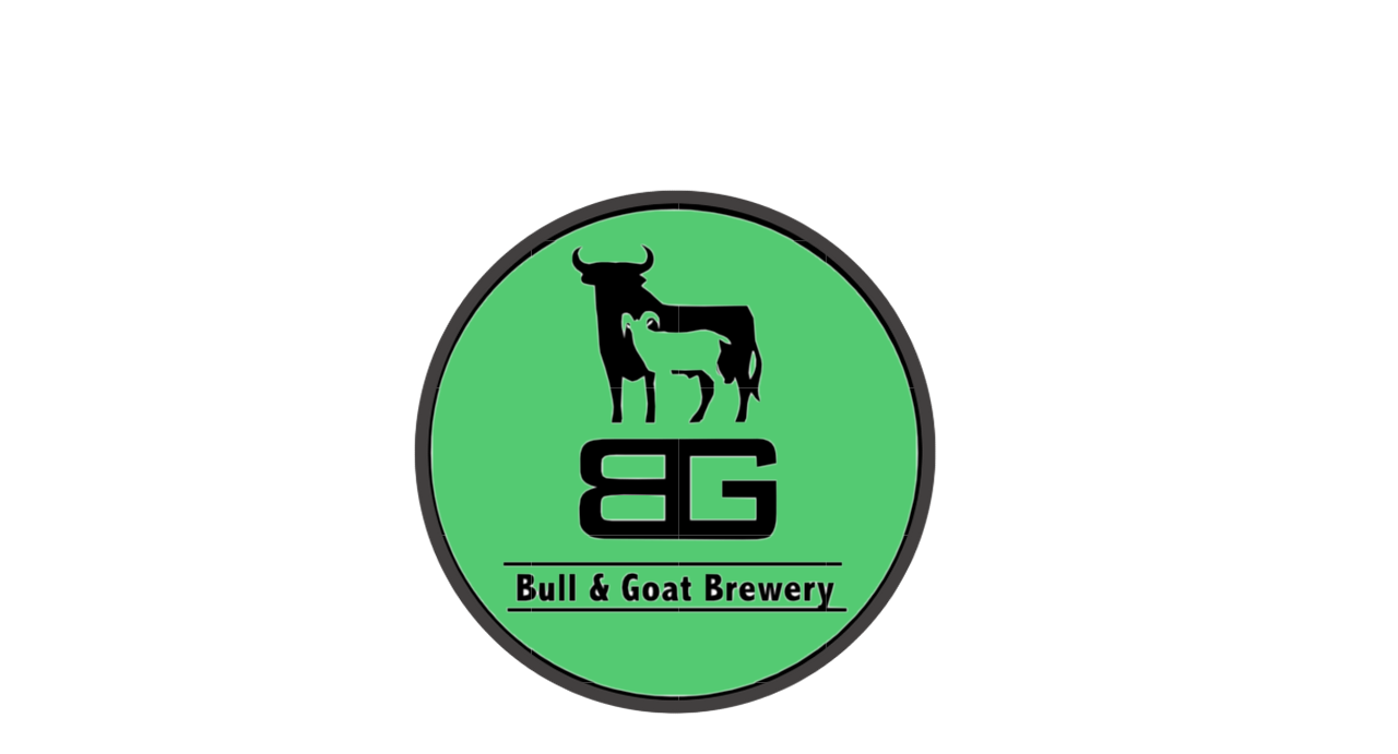 Bull & Goat Brewery