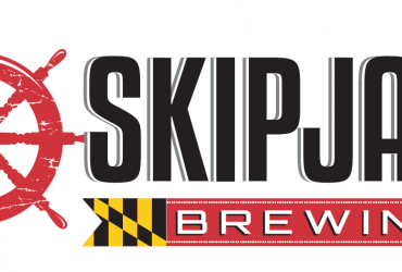 Skipjack Brewing