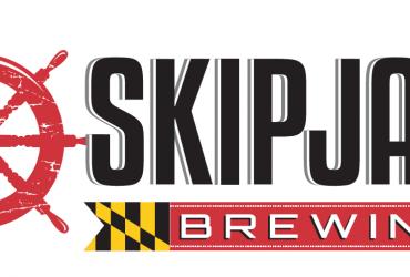 Skipjack Brewing