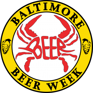Beerweeklogo