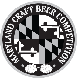 Maryland Craft Beer Competition Results 2016