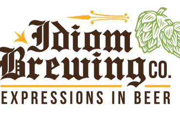 Idiom Brewing Company
