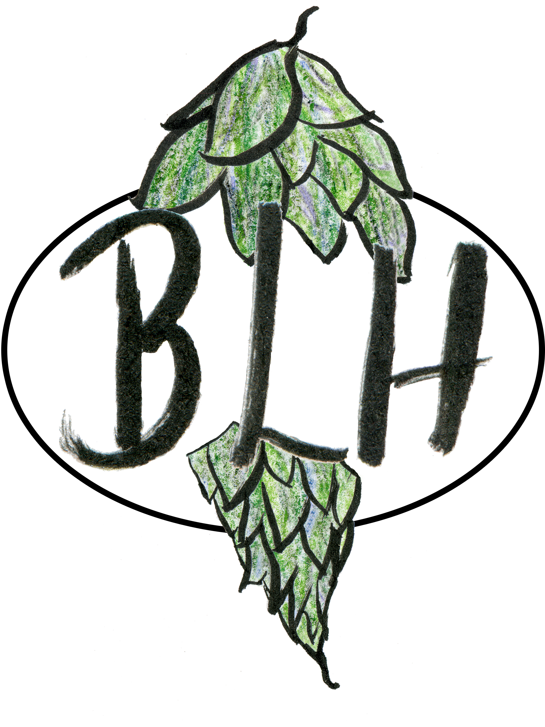 Black Locust Hops and Farm Brewery