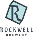 RockWell Brewery