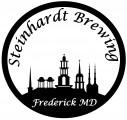 Steinhardt Brewing Company