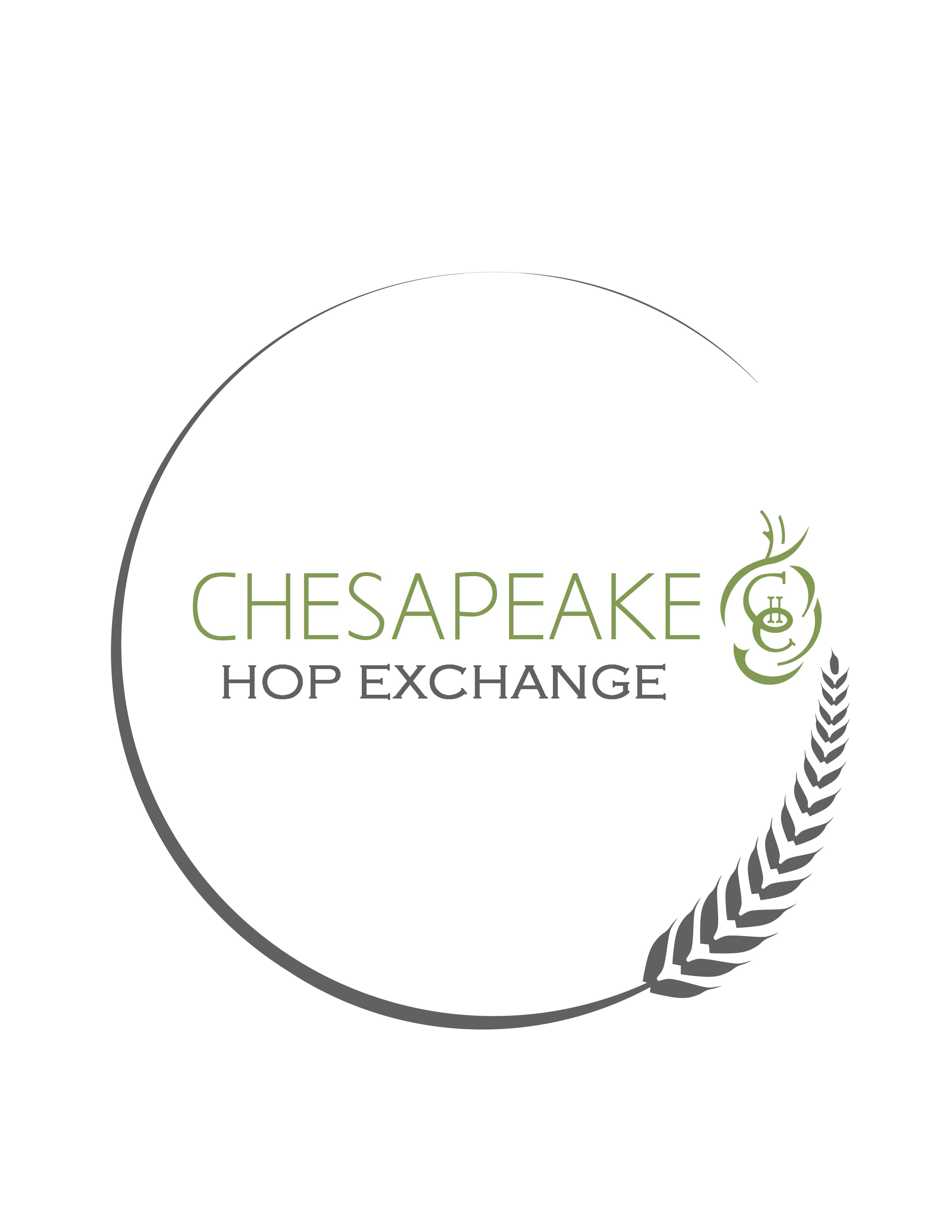 Chesapeake Hop Exchange