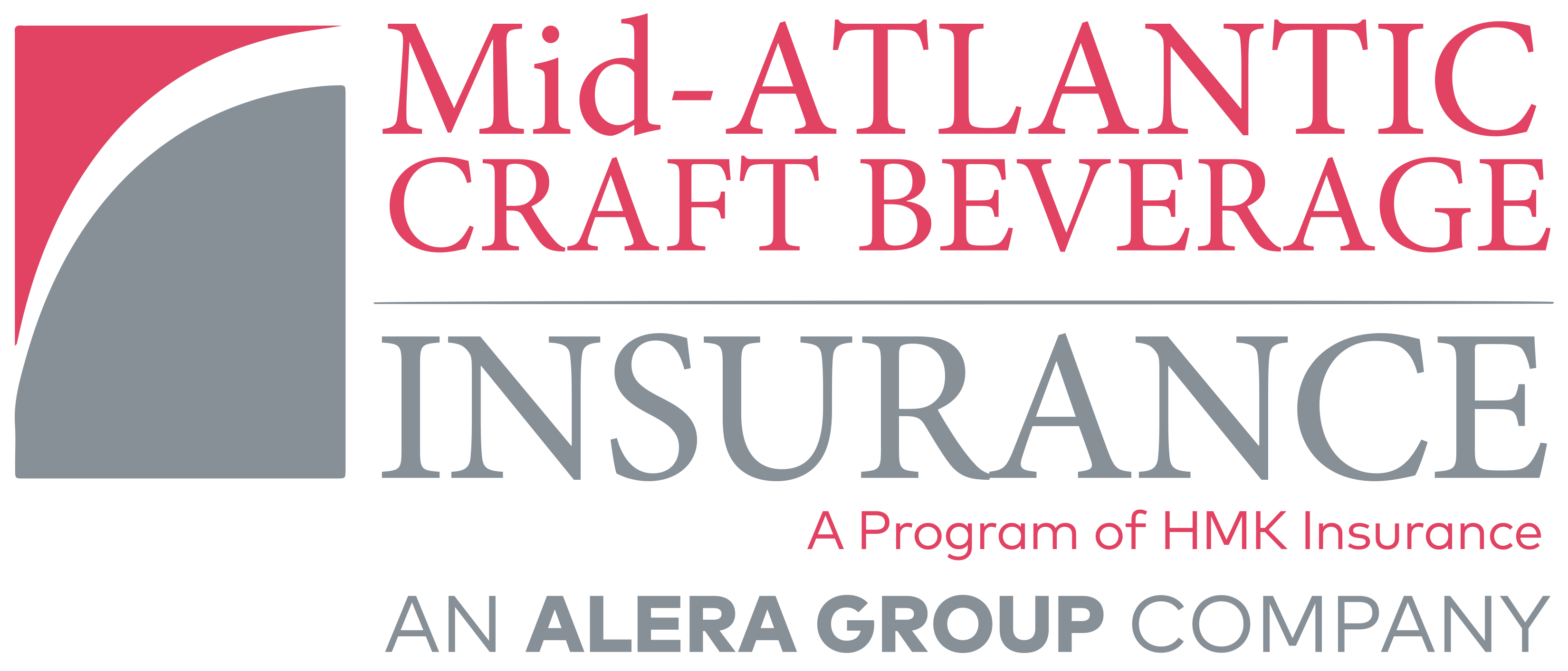 Mid-Atlantic Craft Beverage Insurance