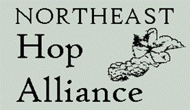 Northeast Hop Alliance: Mid-Atlantic Chapter