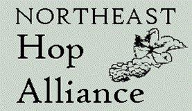 Northeast Hop Alliance: Mid-Atlantic Chapter