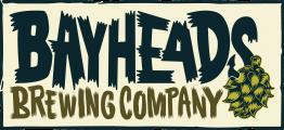 Bayheads Brewing Company