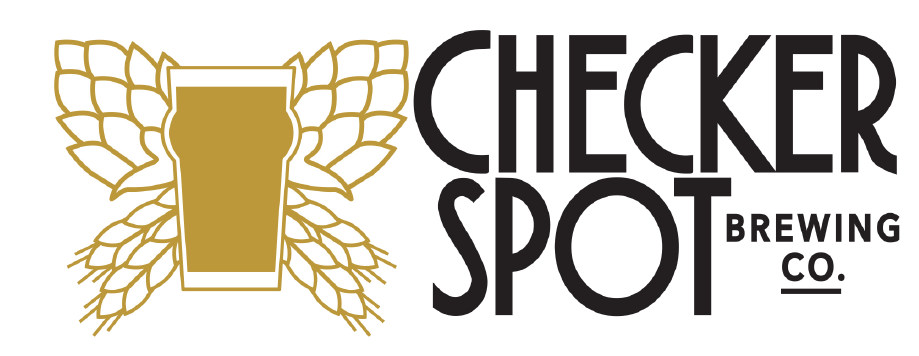 Checkerspot Brewing