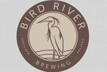 Bird River Brewing