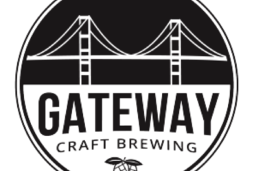 Gateway Craft Brewing
