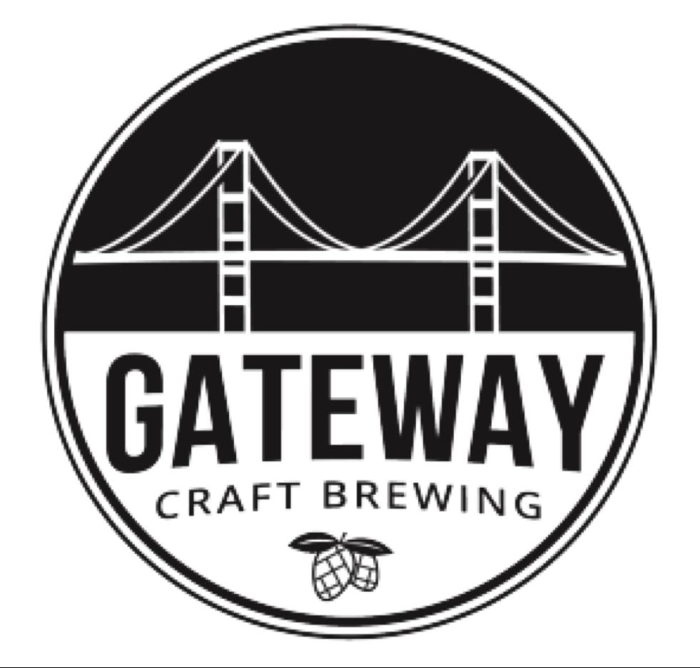 Gateway Craft Brewing