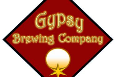 Gypsy Brewing Company