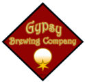 Gypsy Brewing Company