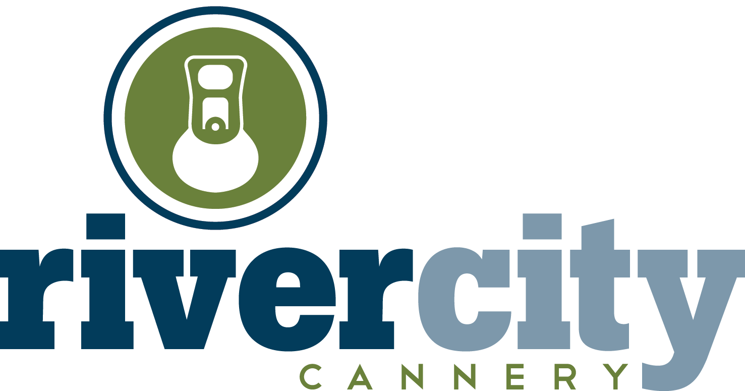 River City Cannery