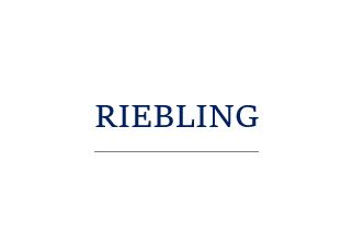 Riebling IP, LLC