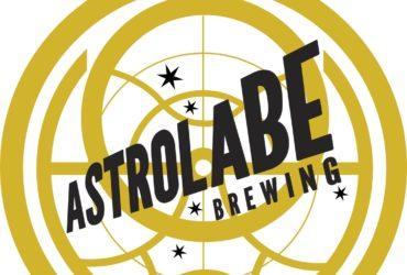 Astrolabe Brewing