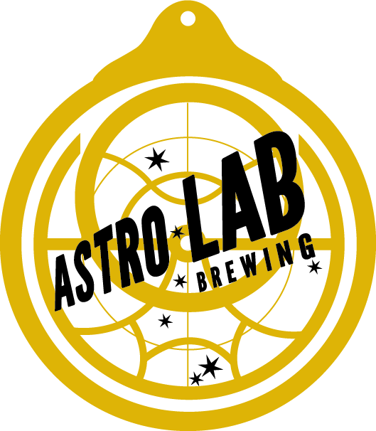 Astro Lab Brewing