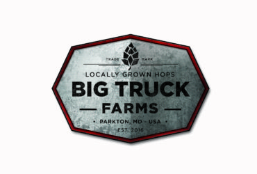 Big Truck Farms & Brewery