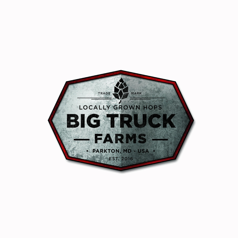 Big Truck Farm Brewery