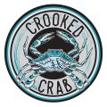 Crooked Crab Brewing