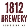 1812 Brewery