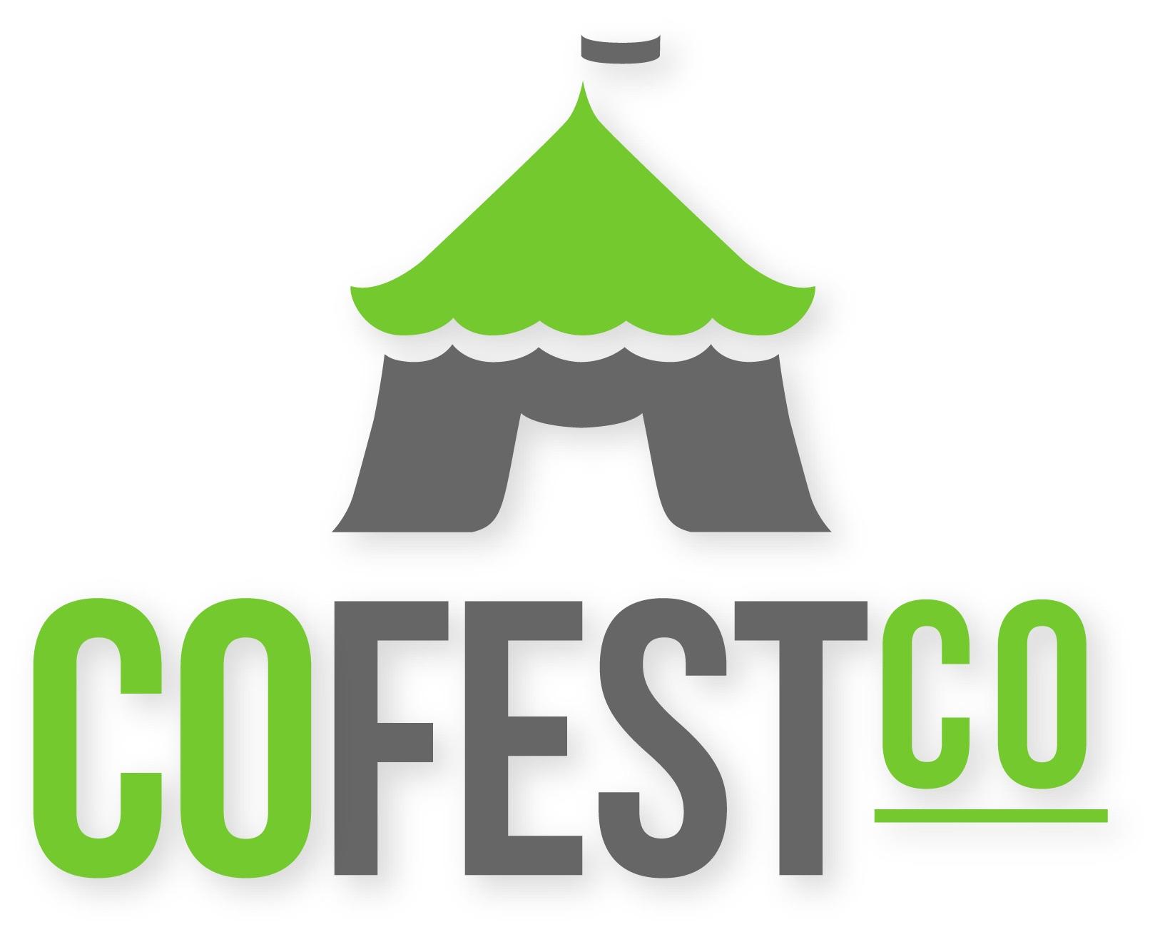 CoFestCo