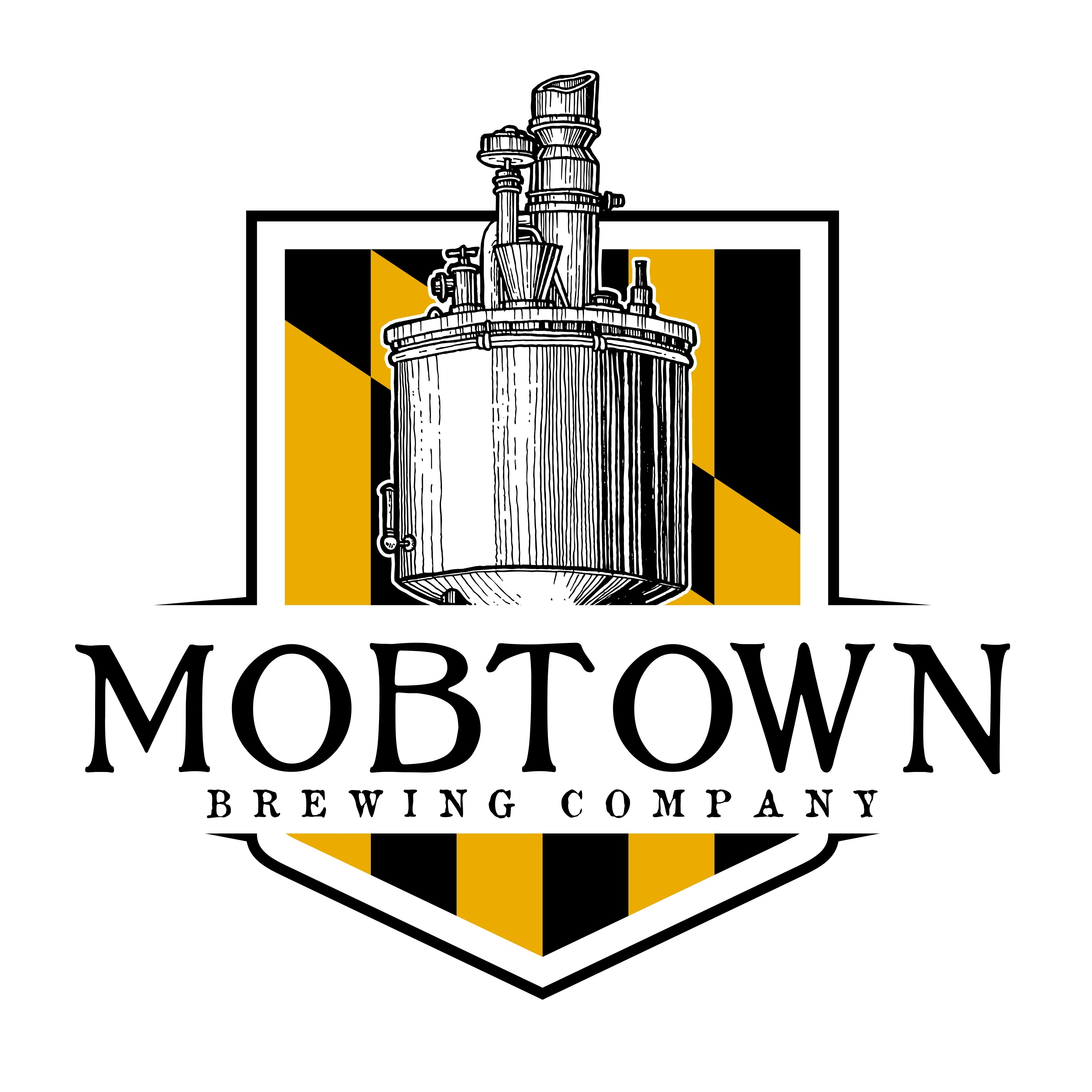Mobtown Brewing Company