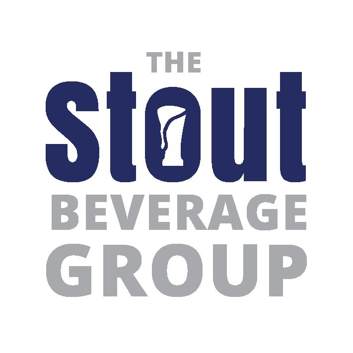 Stout Beverage Group