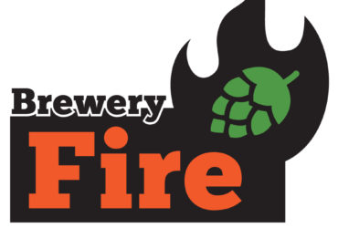 Brewery Fire