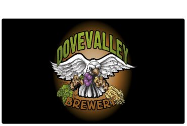 Dove Valley Brewery