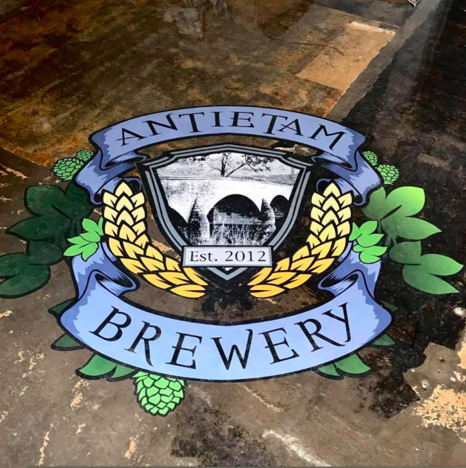 Antietam Brewery to hold ribbon cutting and grand opening June 9