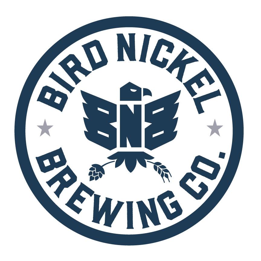 Bird Nickel Brewing Company