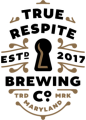 True Respite Brewing Company