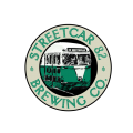 Streetcar 82 Brewing