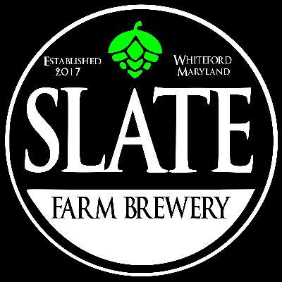 Slate Farm Brewery