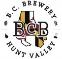 B.C. Brewing