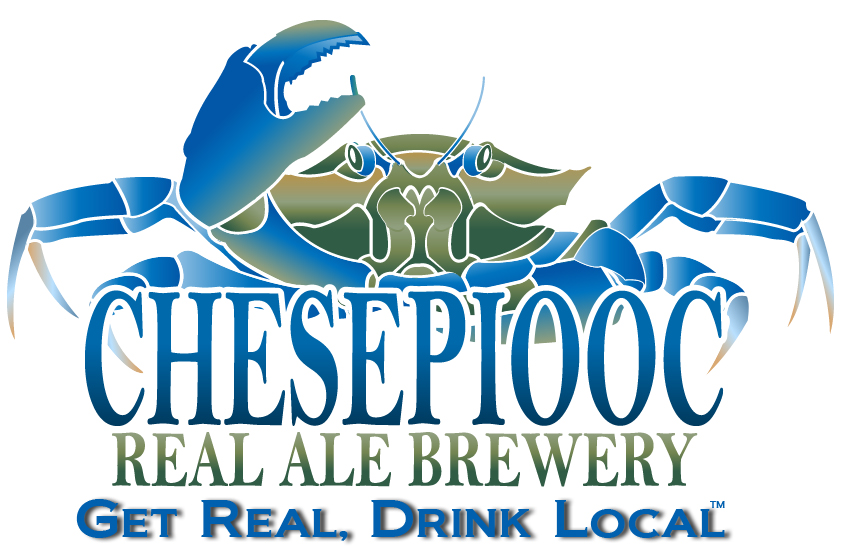 Chesepiooc Brewing