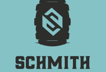Schmith Brewing Company
