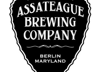 Assateague Brewing Company