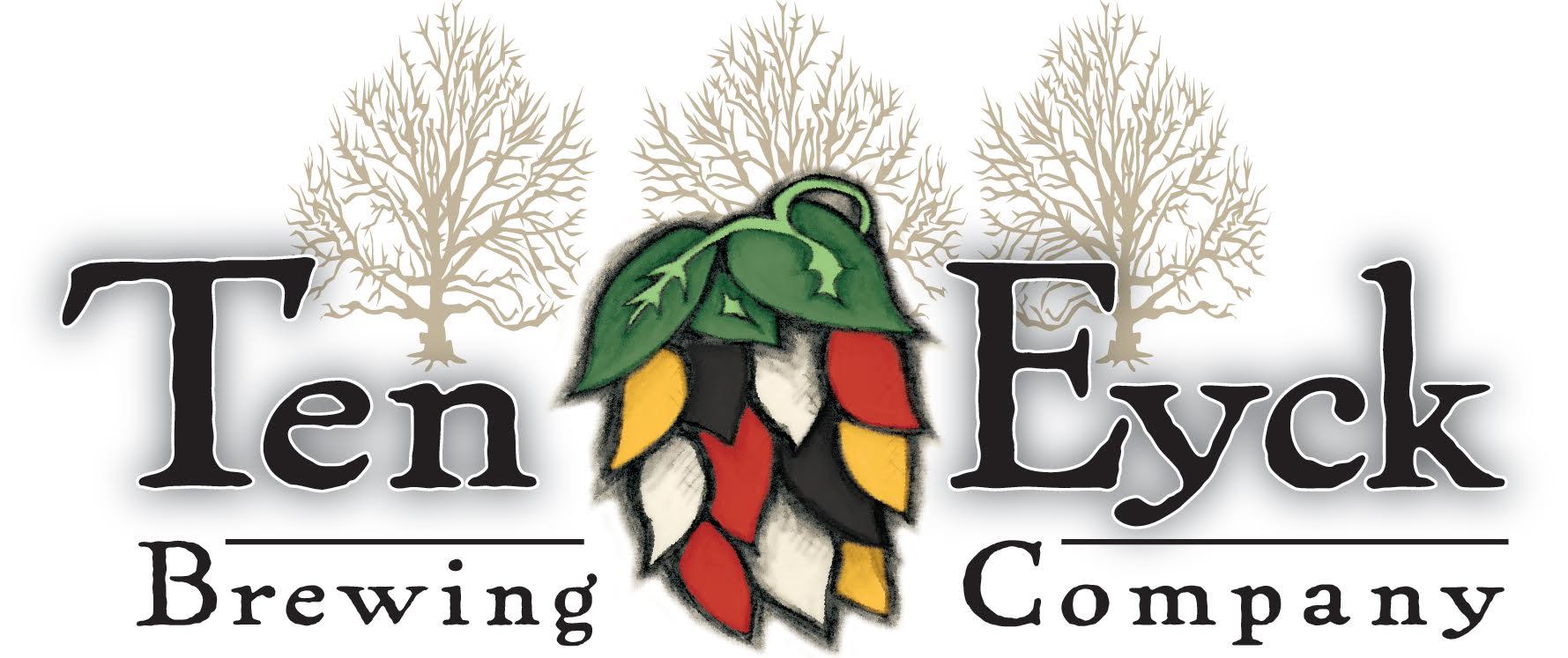 Ten Eyck Brewing Company
