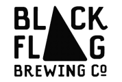 Black Flag Brewing Company