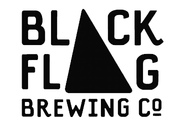 Black Flag Brewing