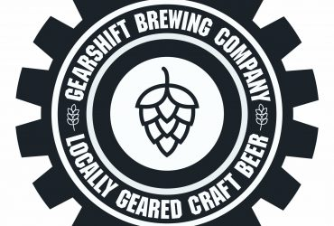 Gearshift Brewing Company