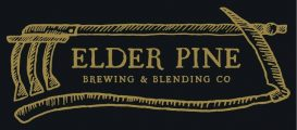 Elder Pine Brewing & Blending Company