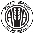 AleCraft Brewing