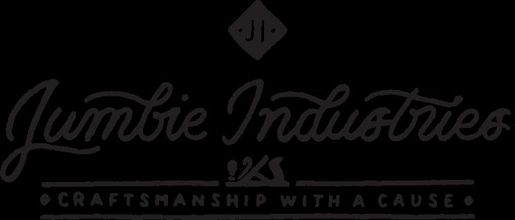 Jumbie Industries